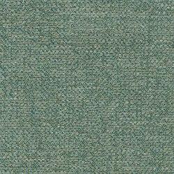 Gaudi-FR_43 | Tejidos tapicerías | Crevin