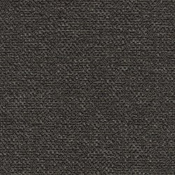 Gaudi-FR_52 | Upholstery fabrics | Crevin