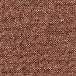 Gaudi-FR_69   Tejidos tapicerías   Crevin