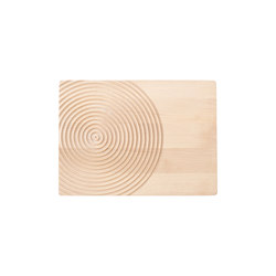 Gareth Neal Boards | Splash Chopping Board | Taglieri | Case Furniture