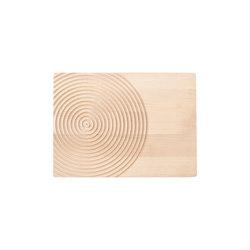 Gareth Neal Boards | Splash Chopping Board | Schneidebretter | Case Furniture