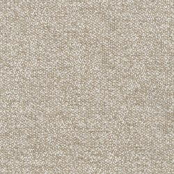 Glow-FR_05 | Upholstery fabrics | Crevin