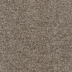 Glow-FR_10 | Upholstery fabrics | Crevin