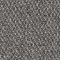 Glow-FR_54   Tejidos tapicerías   Crevin