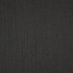 Liro | Drapery fabrics | FR-One