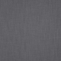 Loci Dim Out | Tessuti decorative | FR-One