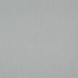 Loci Dim Out | Drapery fabrics | FR-One