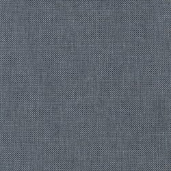 Libra-FR_41 | Tejidos tapicerías | Crevin