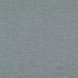 Lucence Lighten | Drapery fabrics | FR-One