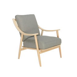 Marino | chair | Sessel | ercol