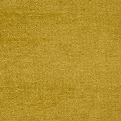 Ludo | Drapery fabrics | FR-One