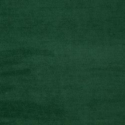 Ludo | Tessuti decorative | FR-One