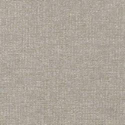 Neo-FR_05 | Upholstery fabrics | Crevin