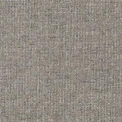 Neo-FR_10 | Upholstery fabrics | Crevin
