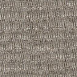 Neo-FR_11 | Upholstery fabrics | Crevin