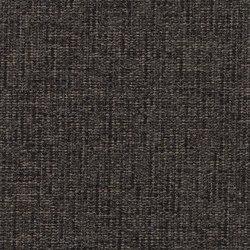 Neo-FR_14 | Upholstery fabrics | Crevin