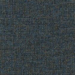 Neo-FR_31 | Upholstery fabrics | Crevin