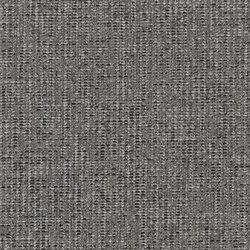 Neo-FR_51 | Upholstery fabrics | Crevin