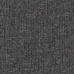 Neo-FR_52 | Tessuti imbottiti | Crevin