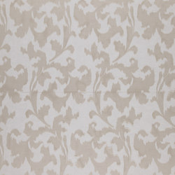 Lust Lovable | Drapery fabrics | FR-One