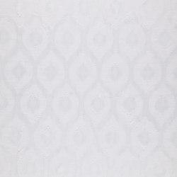 Lust Lucky | Drapery fabrics | FR-One