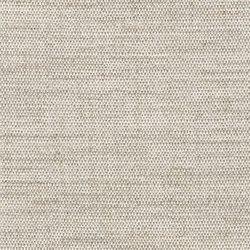 Optim-FR_05 | Upholstery fabrics | Crevin