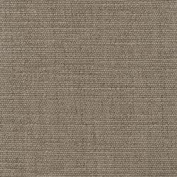 Optim-FR_07 | Upholstery fabrics | Crevin