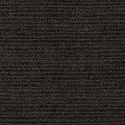 Optim-FR_53 | Upholstery fabrics | Crevin