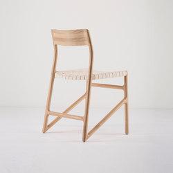 Fawn chair | Chairs | Gazzda