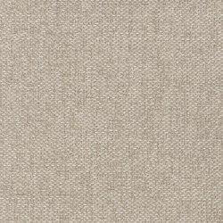 Sonnet-FR_07 | Tejidos tapicerías | Crevin