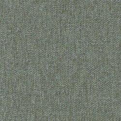 Sonnet-FR_33   Upholstery fabrics   Crevin