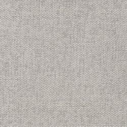 Sonnet-FR_51 | Upholstery fabrics | Crevin