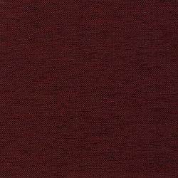 Sublim-FR_69 | Upholstery fabrics | Crevin