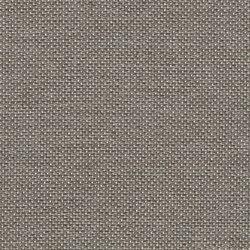 Ten-FR_05 | Upholstery fabrics | Crevin