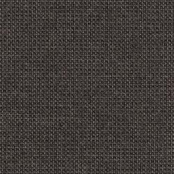 Ten-FR_12 | Upholstery fabrics | Crevin