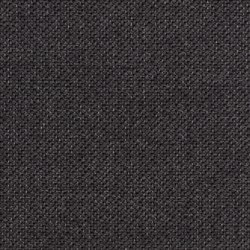Ten-FR_53 | Upholstery fabrics | Crevin