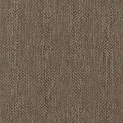 Dolce(IMP)_05 | Tejidos tapicerías | Crevin