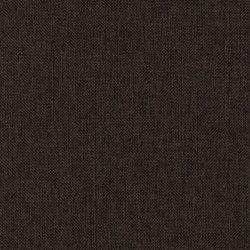 Dolce(IMP)_14 | Tejidos tapicerías | Crevin