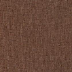 Dolce(IMP)_24 | Tejidos tapicerías | Crevin
