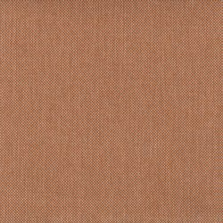 Dolce(IMP)_29 | Upholstery fabrics | Crevin