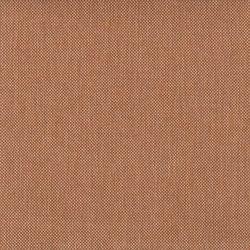 Dolce(IMP)_29 | Tejidos tapicerías | Crevin