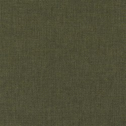 Dolce(IMP)_30 | Upholstery fabrics | Crevin