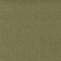 Dolce(IMP)_32 | Upholstery fabrics | Crevin