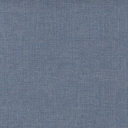Dolce(IMP)_41 | Upholstery fabrics | Crevin