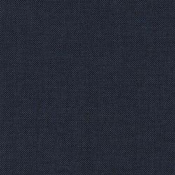 Dolce(IMP)_42 | Tejidos tapicerías | Crevin