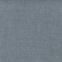Dolce(IMP)_43 | Upholstery fabrics | Crevin