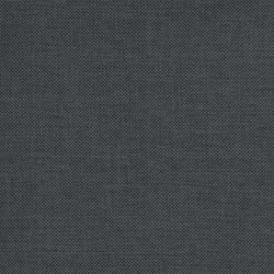 Dolce(IMP)_45 | Upholstery fabrics | Crevin