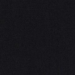 Dolce(IMP)_47 | Tejidos tapicerías | Crevin