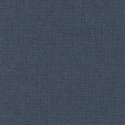 Dolce(IMP)_49 | Upholstery fabrics | Crevin