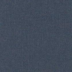 Dolce(IMP)_49 | Tejidos tapicerías | Crevin